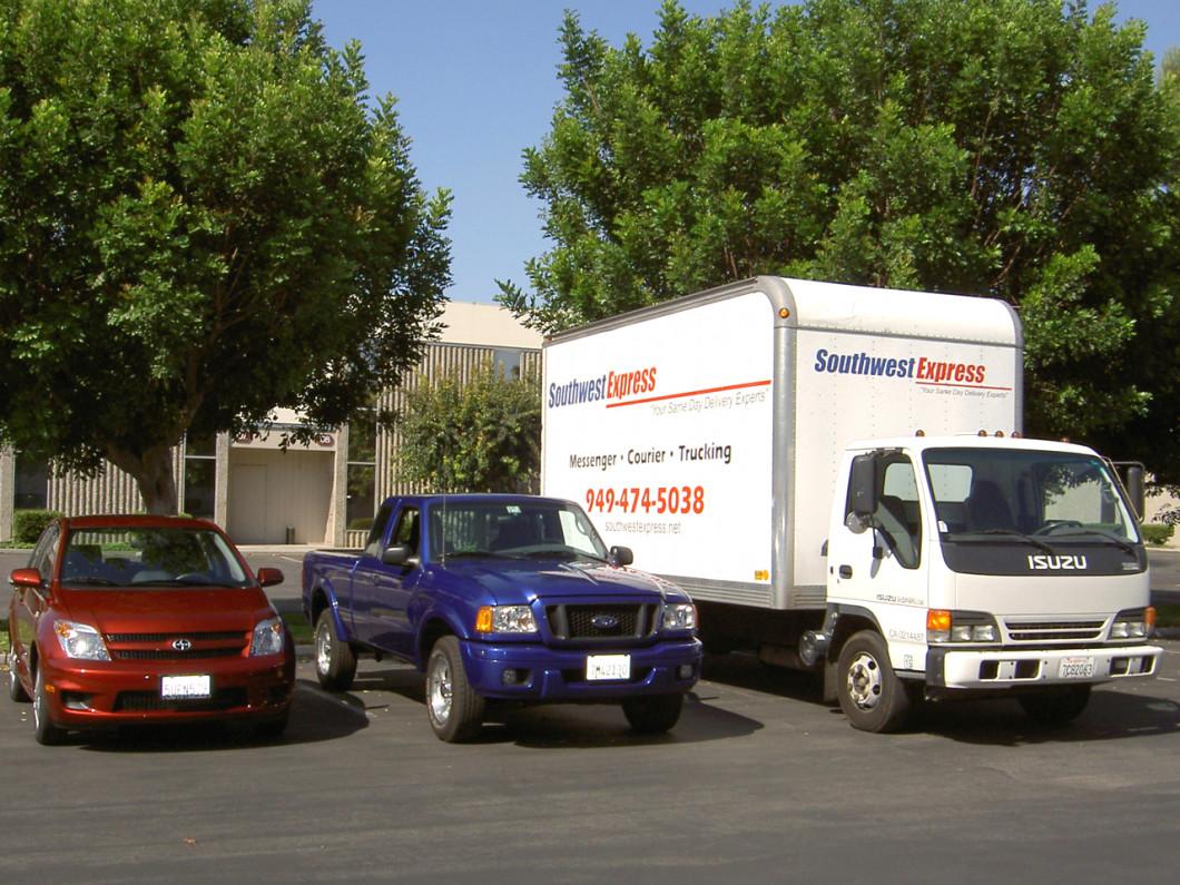 Aka Food Truck San Antonio